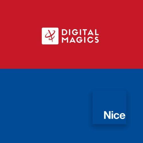 nice-digital-magics-2