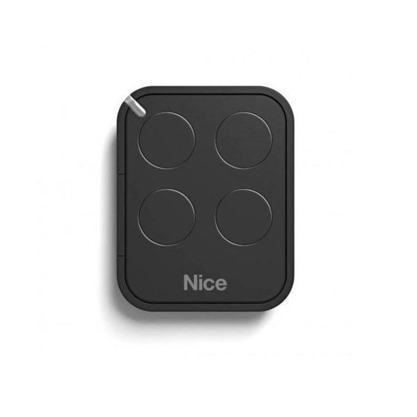 nice-era-flor-remote-control-transmitters