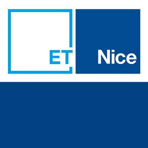 nice ET
