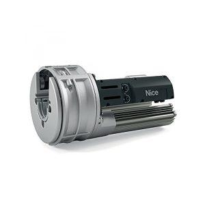 nice-giro-gear-motor-for-balanced-rolling-shutters