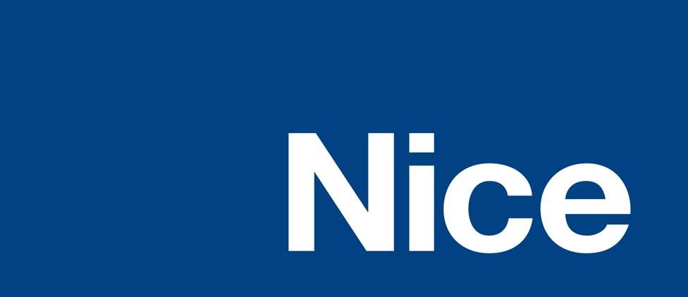 nice-logo-2021