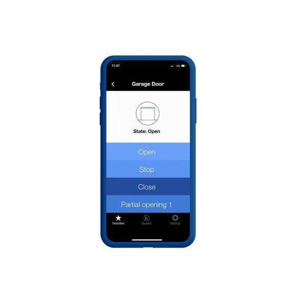 nice-mynice-welcome-app