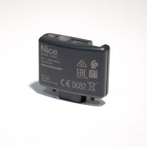 nice-oxi-lr-bidirectional-433.92-mhz-radio-receiver-stebilex