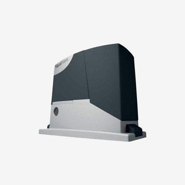 nice-robuskit-400-bd-for-sliding-gates-automation