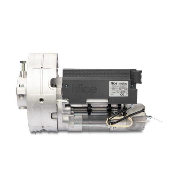 nice-rondo-gear-motor-for-170kg-balanced-rolling-shutters