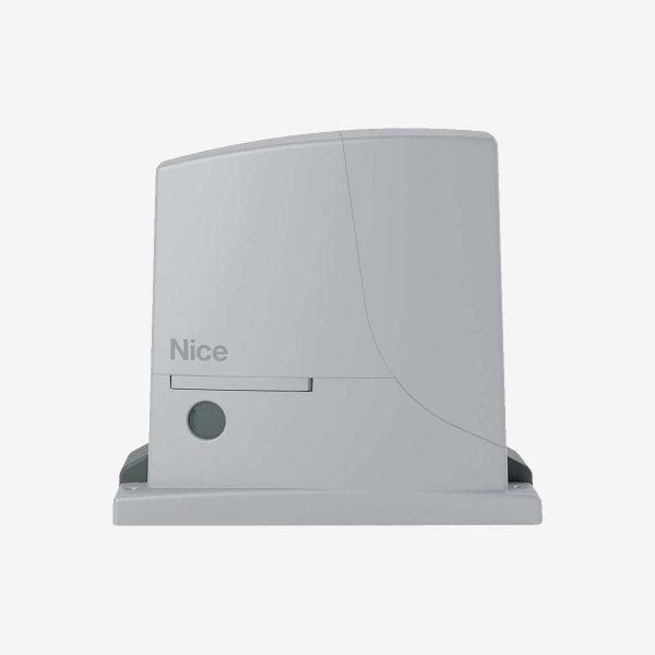 nice-rox600kce-sliding-gate-automation-kit