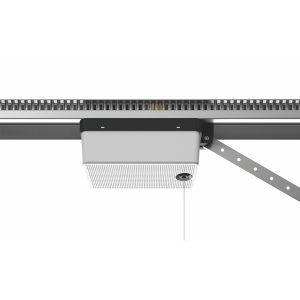 nice-spykit-550-garage-door-automation-system