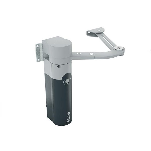 nice-walkykit-2024-bd-for-swing-gate-automation