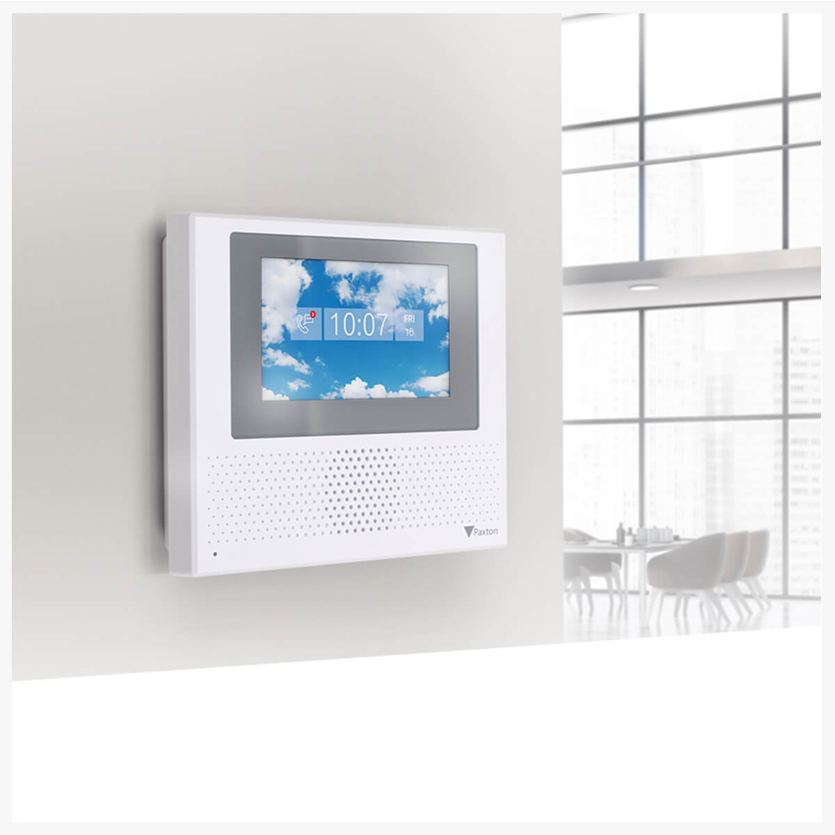 paxton-Entry-Standard-monitor