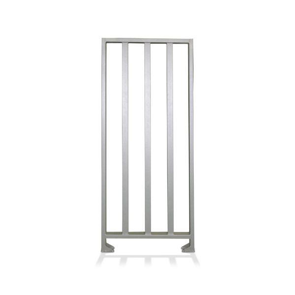 perco-mb-15--full-height--railing