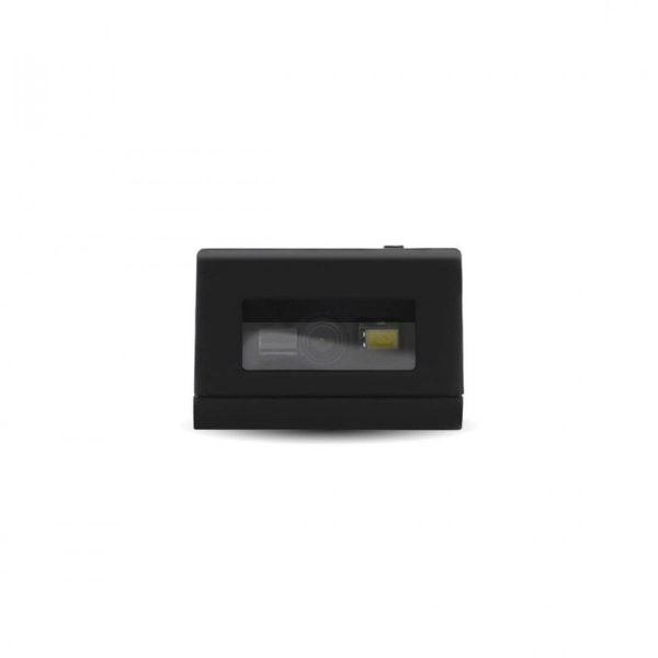 perco-mertech-n200-p2d--barcode-scanner