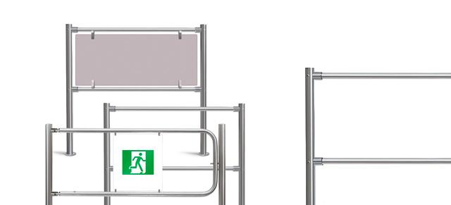 perco-railing-systems
