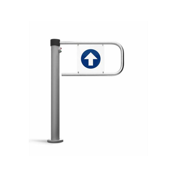 perco-whd-05-electromechanical-swing-gate-with-asg-650-swing-panel