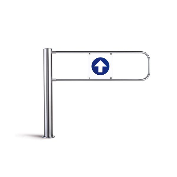 perco-wmd-05s-motorized-swing-gate-with-ag-900-swing-panel