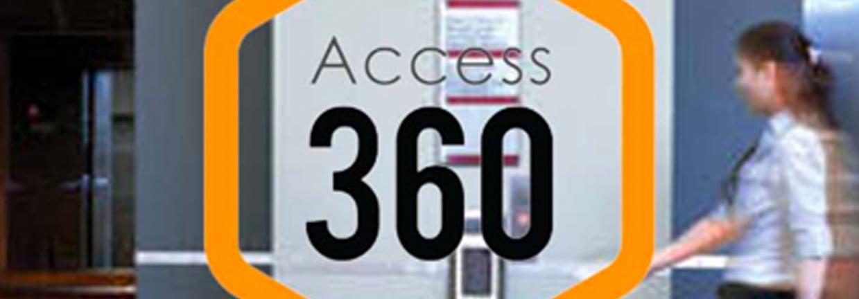 psim--access360