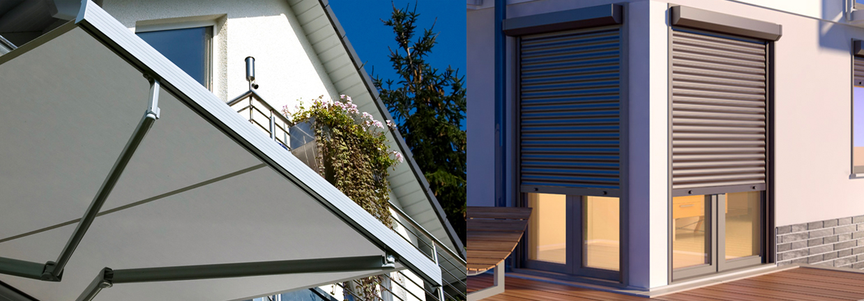 rib-rolling-shutters-and-awnings-automation