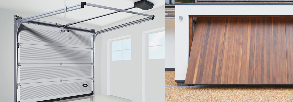 rib-up-and-over-garage-doors-automation