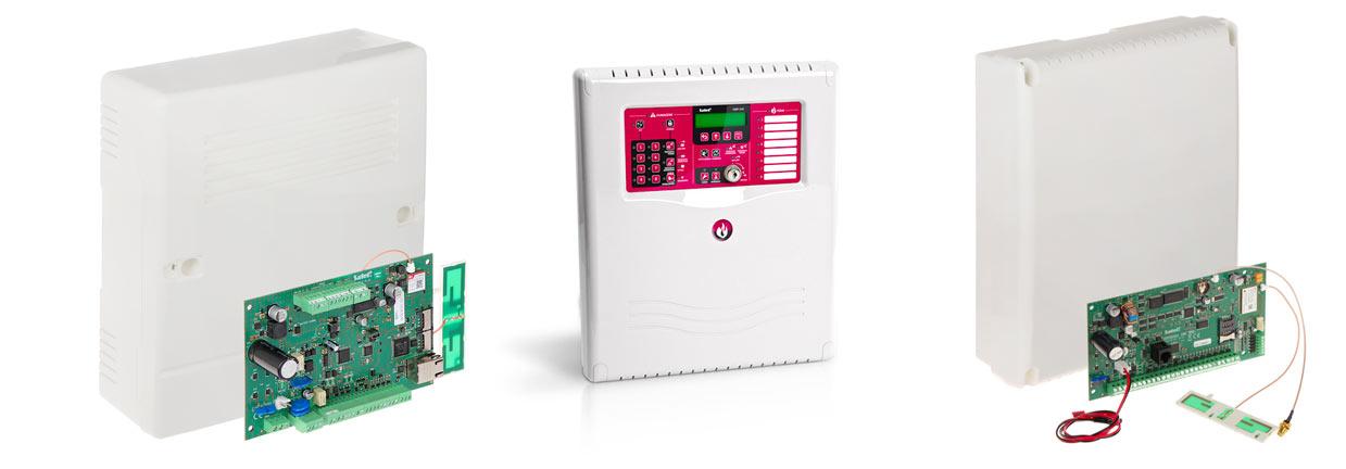 satel-alarm-control-panels