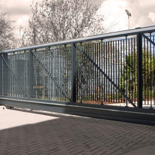 sliding-gate-stebilex-systems