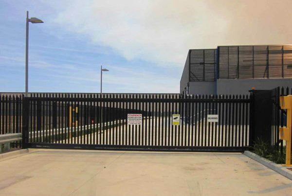 sliding-gate-stebilex-uae-qatar