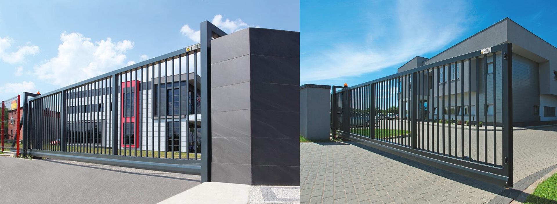 sliding-gates-stebilex-systems