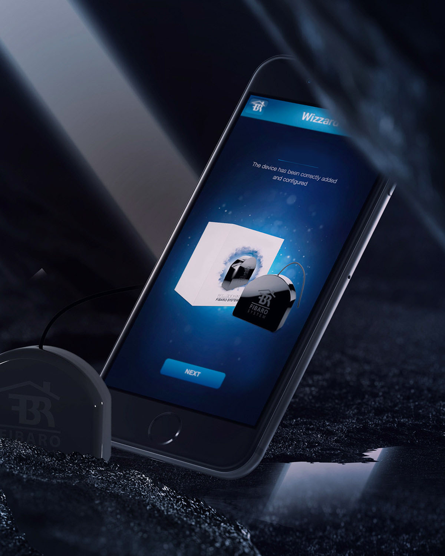 smart-app-fibaro-stebilex-systems-uae