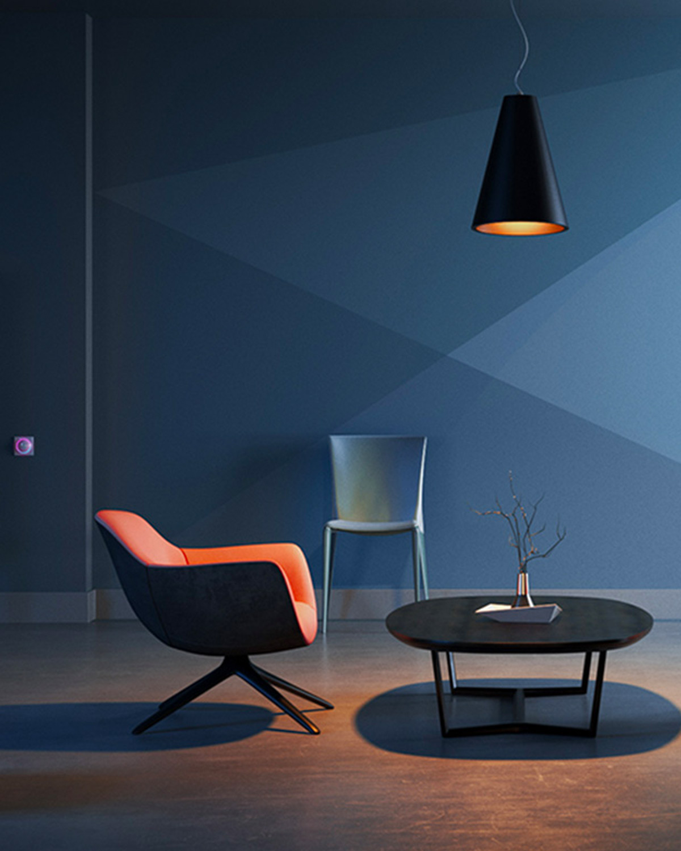 smart-hanging-lights-fibaro-stebilex-systems-uae