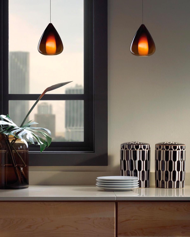 smart-hanging-lights