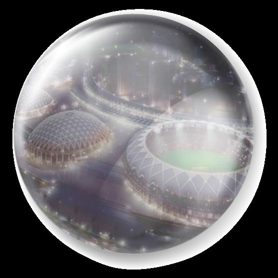 stadium-icon