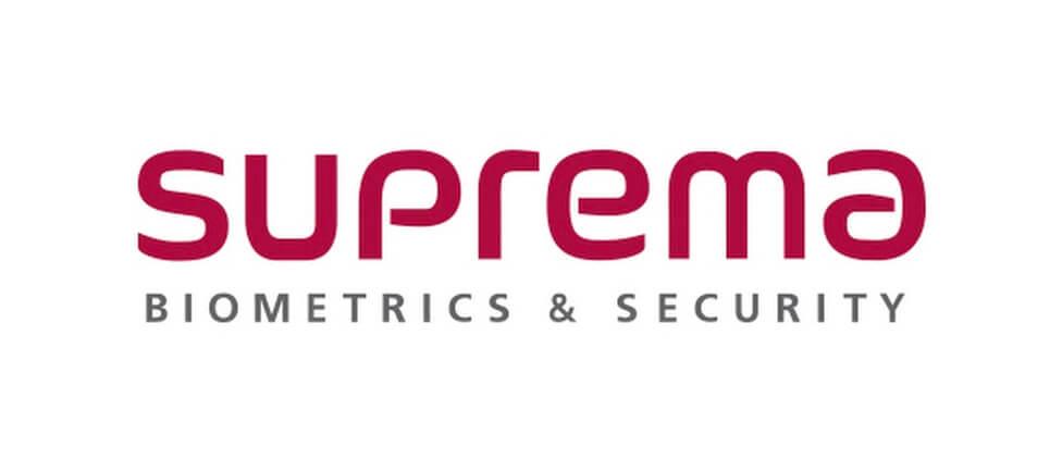 suprema-supplier-ajman-uae
