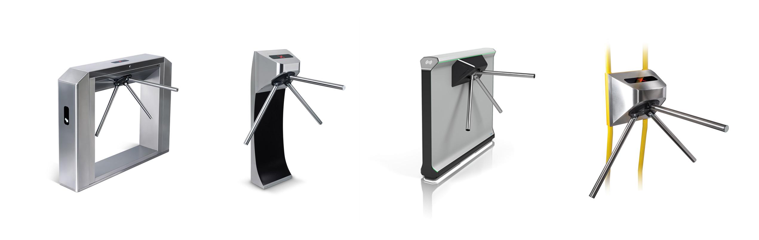 tripod-turnstile