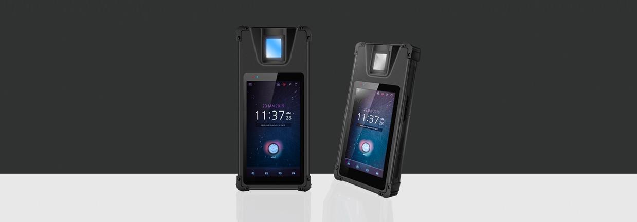virdi-portable-tablets