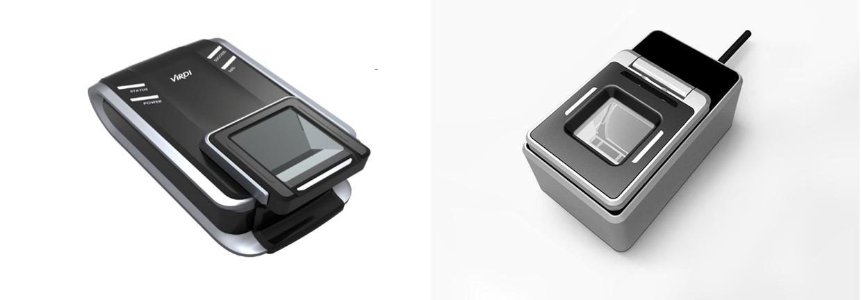 virdi-stamp-scanners