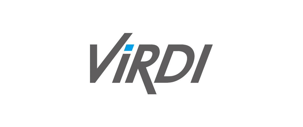 virdi-supplier-rasalkhaimah-uae
