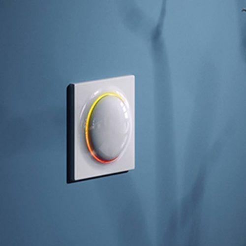 walli-smart-switch